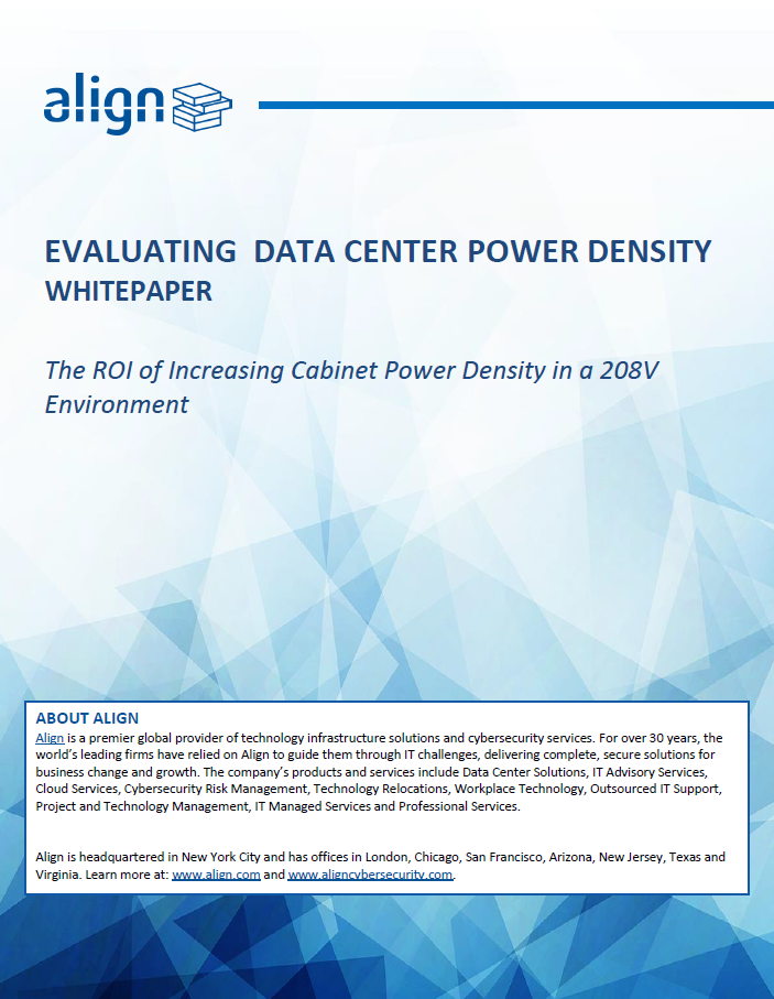 Data-Center-Cabinet-Power-Densities-Cover1.png