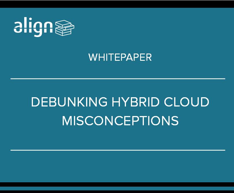 Hybrid Cloud Whitepaper.png