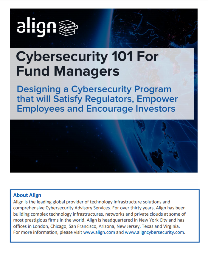 Align-Cybersecurity-101-for-Fund-Managers-WP-Cover.png