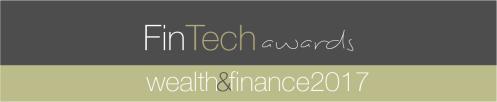 Best Tech Infrastructure Provider Fintech