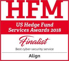 HFMWeek-US-Services-Awards-Align-best-cyber-Finalist