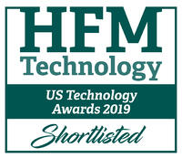 2019 HFMTechnology Logos_Shortlisted