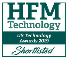 2019-HFM-Technology-Awards Best IT Managed Service and Best Cybersecurity Solution, Best Public Cloud Service and Best IT Consultancy Service