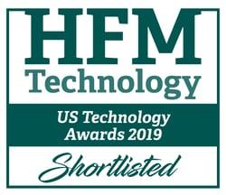 2019 HFMTechnology Logos_Shortlisted