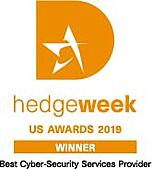 Best Cybersecurity Services Provider for Hedge Funds, Best Use of Cloud Technology
