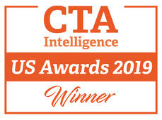 Best Cybersecurity Solution-2019-CTA-Intelligence-US-Awards