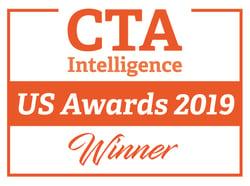 2019-CTA-Intelligence-US-Awards-2019-Winner-Logo