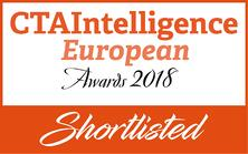 Align-Shortlisted-in-CTA-Intelligence-European-Services-Awards-Logo