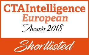 Align Shortlisted for Best Cloud Computing Provider and Best Cyber-Security Solution