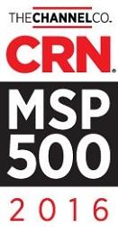 Align_CRN_MSP_500_award_2016-1