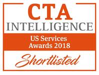 CTA Intelligence US Services Awards 2018 - SHORTLISTED LOGO-01.jpg