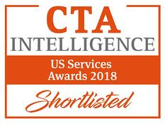 CTA Intelligence US Services Awards 2018 - SHORTLISTED LOGO-01.jpg