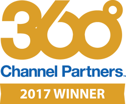 Channel_Partners_360_2017.png