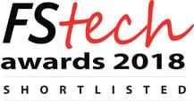 FStech_2018_awards-Shortlisted[1].jpg