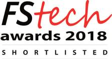 FStech_2018_awards-Shortlisted[1]