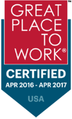 Great Place To Work-2016-04