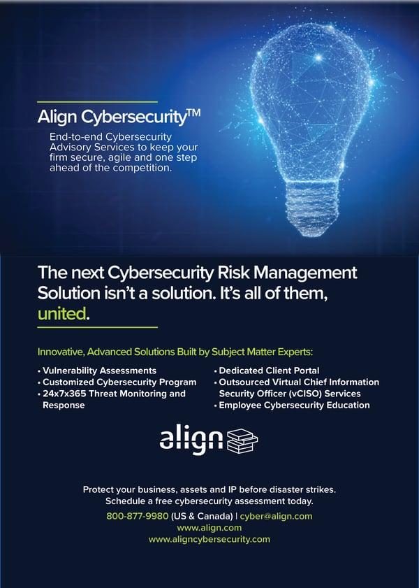 Align-Hedgeweek-Cybersecurity-Advert-Final-10-09-18