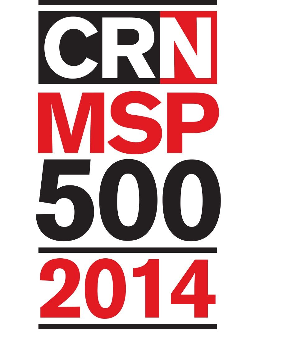 2014 MSP 500: Managed Service Provider Elite 150