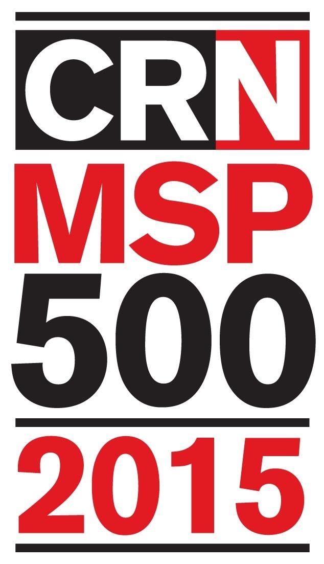 2015 MSP 500: Elite 150