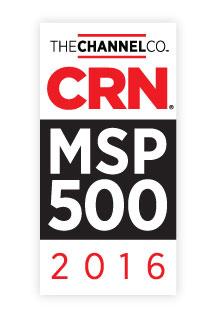 2016 MSP 500: Elite 150