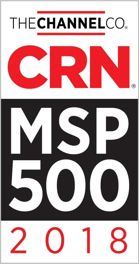 MSP_500_award_2018