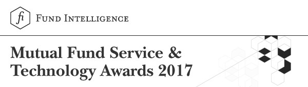 Mutual-Fund-Service-and-Technology-Awards