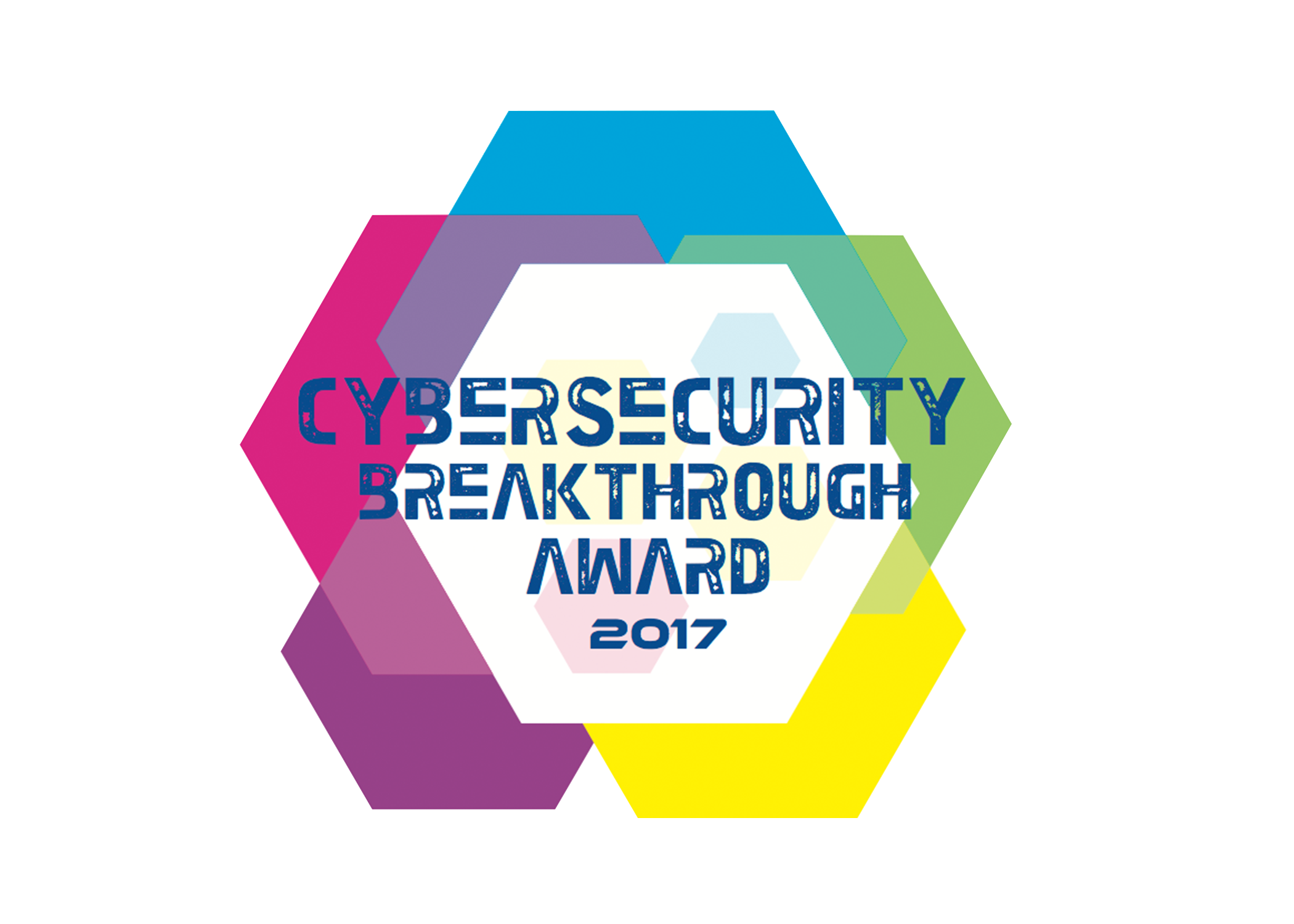 Cybersecurity Breakthrough Award: Overall Risk Management Solution Provider of the Year
