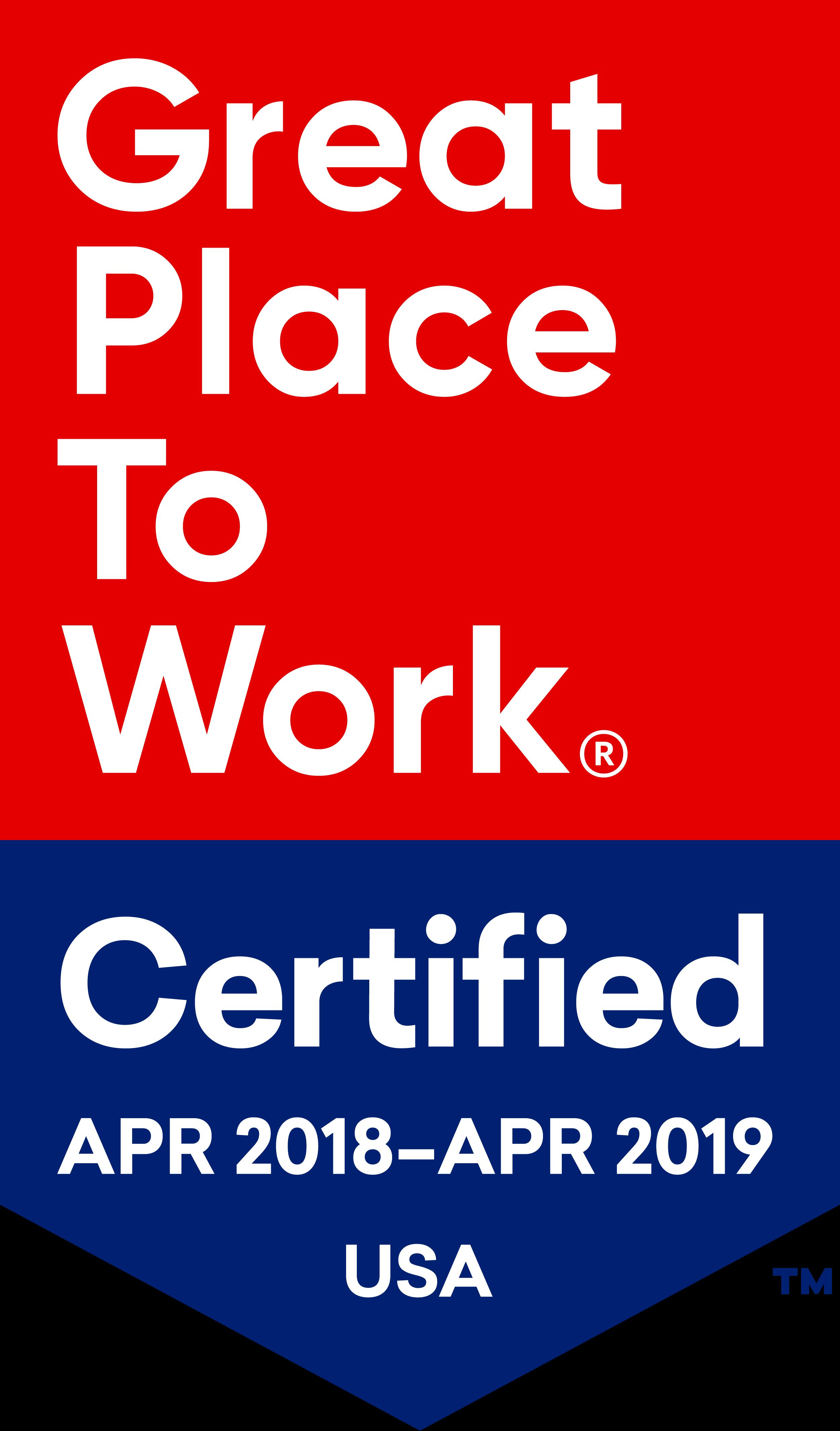 gptw_certified_badge_apr_2018_rgb