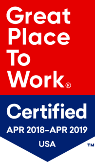 gptw_certified_badge_apr_2018_rgb