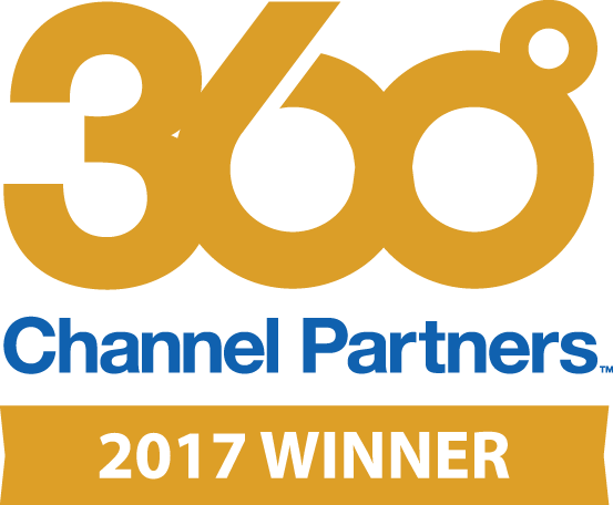 Align Channel Partners 360 Business Value Award