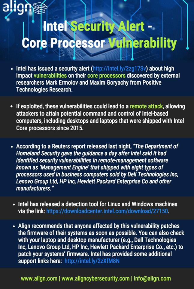 Intel Warning.png