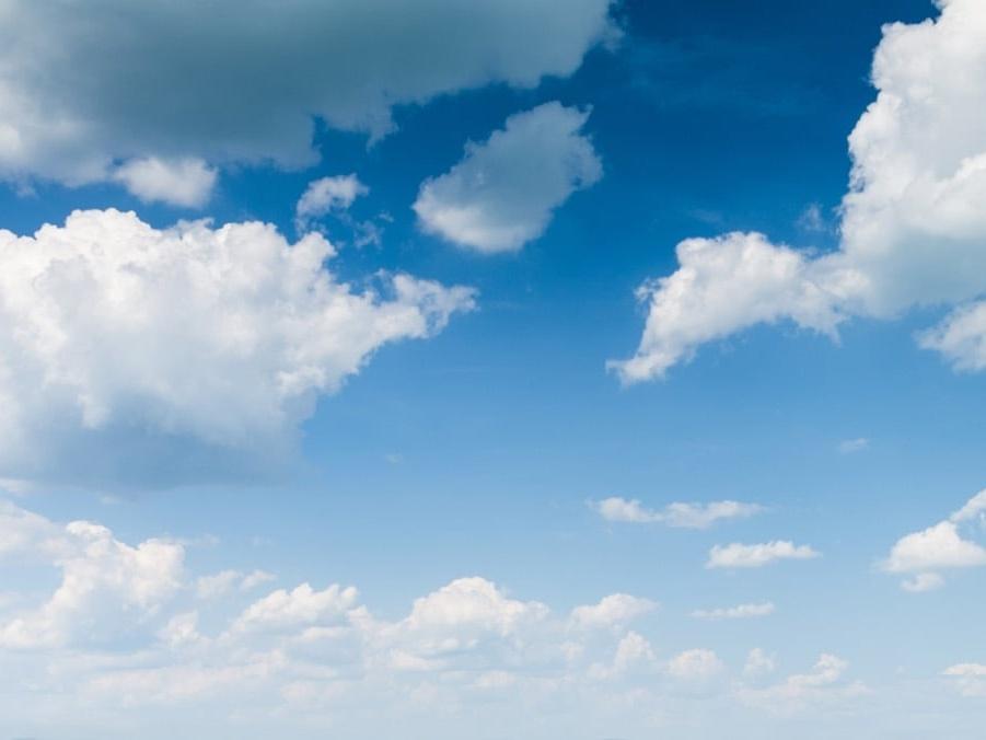 Cloud computing, cloud services