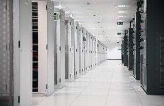 data-center.jpeg