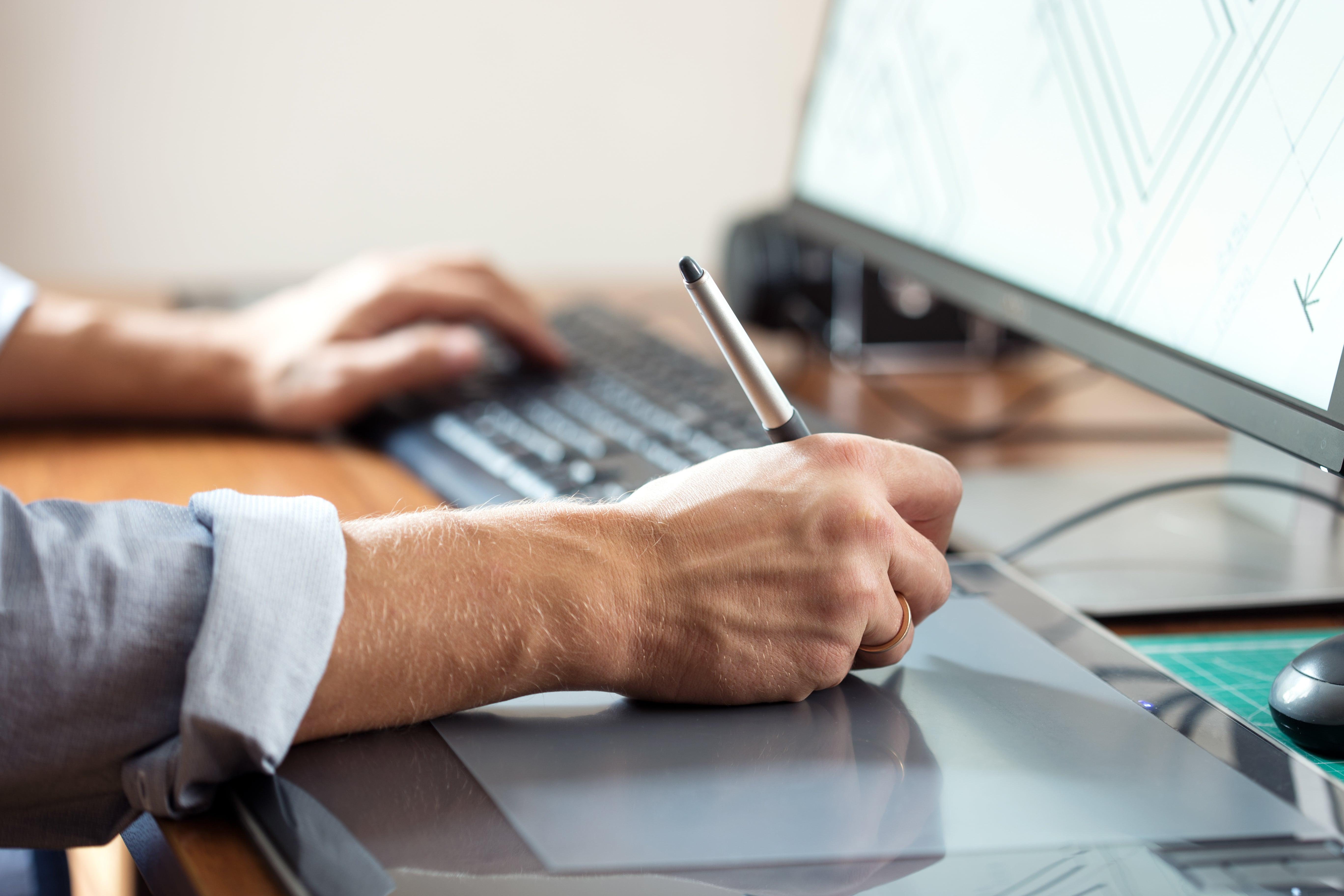 designing-computer-tablet.jpeg