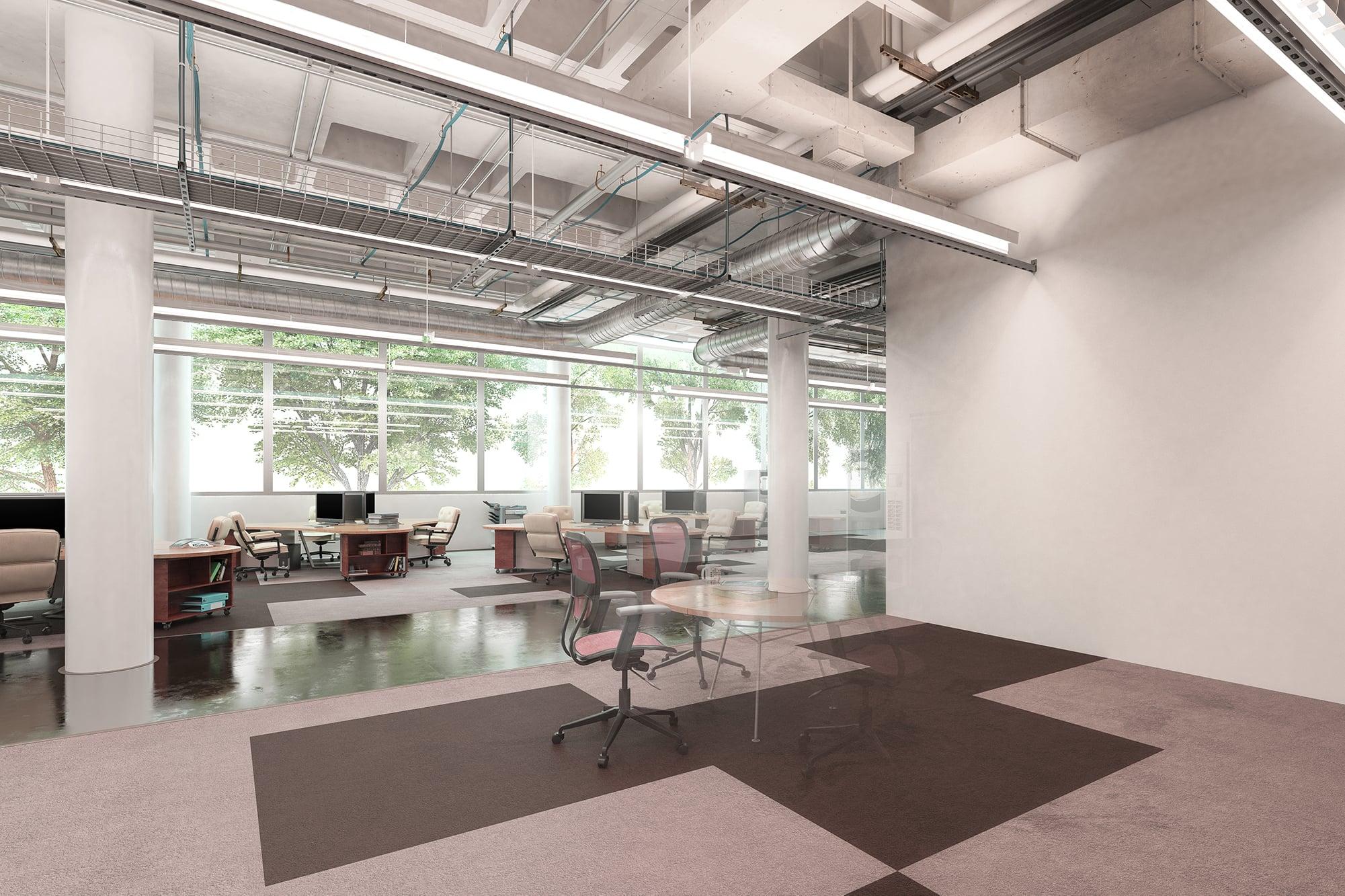 empty-office.jpg