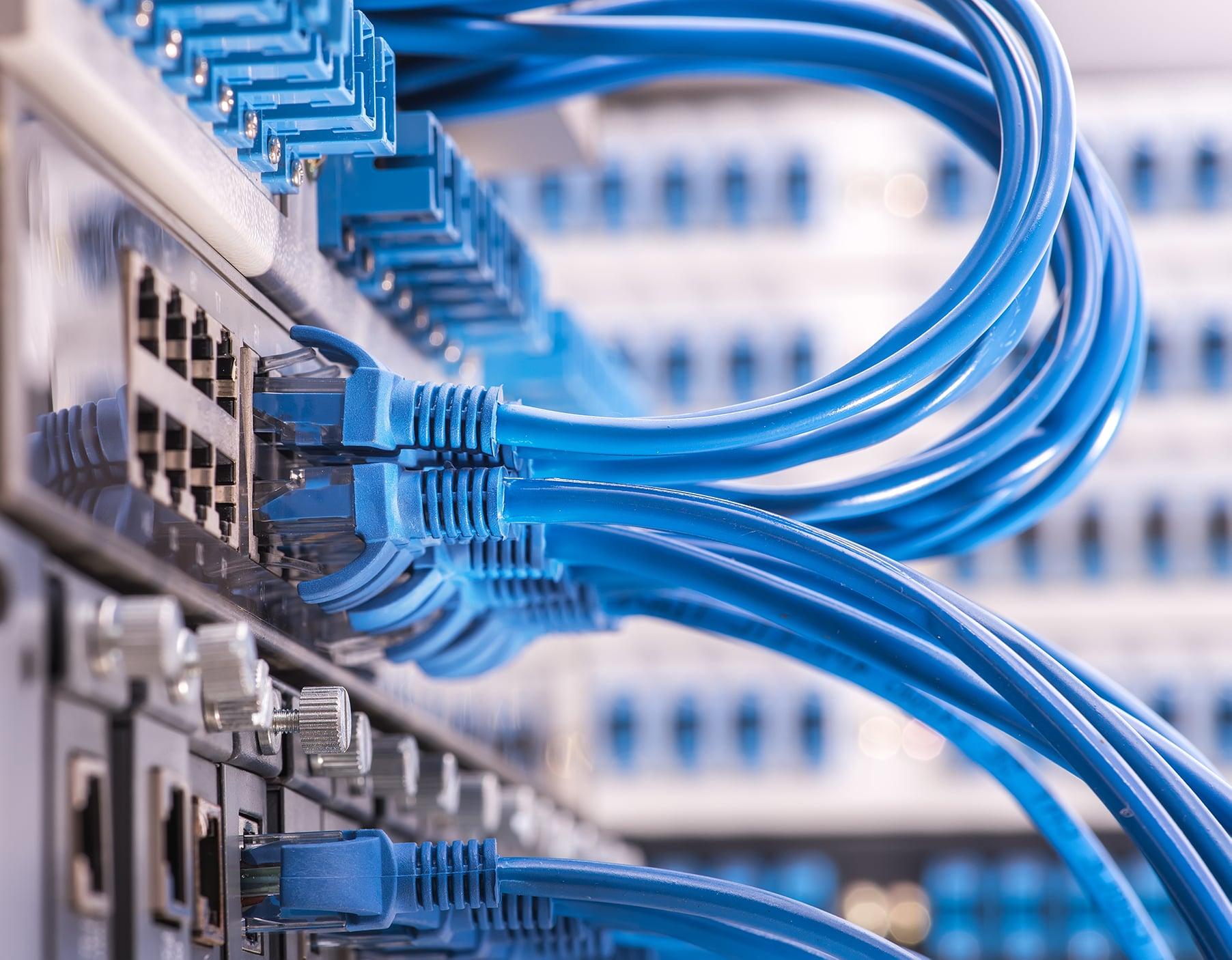server-cables.jpg