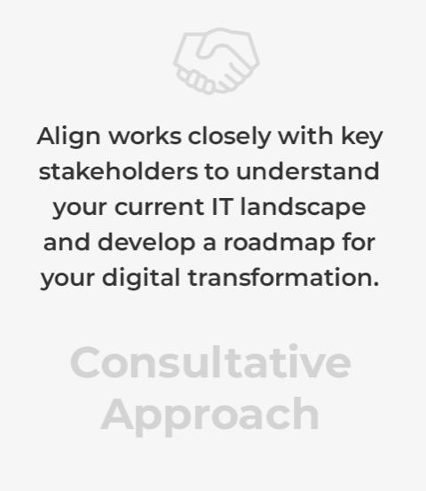 consultative approach_back