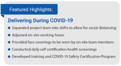 delivering during covid_featured highlights_V2