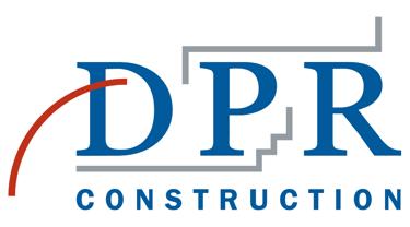 dpr-construction-vector-logo