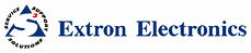 extron-logo