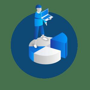 public cloud, cloud service provider