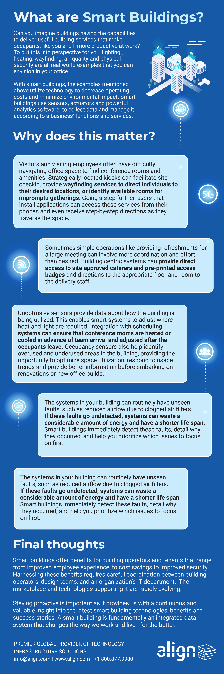 smartbuildlings_webinfographic-01