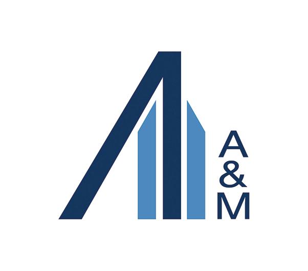 Kelly L. Gargiulo - Director of Global Corporate Real Estate, Alvarez & Marsal Holdings, LLC