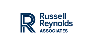 Lisa Bresciani - Manager, Network Infrastructure — Russell Reynolds Associates