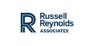 Lisa Bresciani - Manager, Network Infrastructure — Russell Reynolds Associates