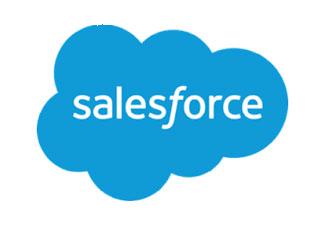 Dwayne Wilson - Vice President, Data Center Operations, Salesforce